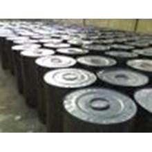 Aspal Pertamina PEN 60 70 Berat 155 Kg Net Dengan Kemasan Drum