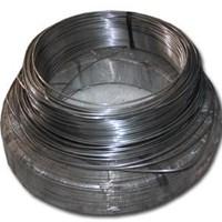 Jual Bending Wire