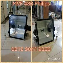 Lampu Sorot 2000W Philips