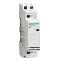 Jual Modular Contactors 15958 Schneider
