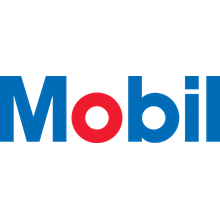 Lubricating Oil Exxon Mobil