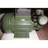 Sell Pompa Air