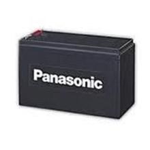 Baterai Panasonic