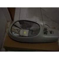 Jual Lampu LED Controler Dan Inverter
