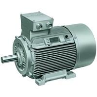 Jual SIEMENS Electric AC Motor