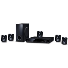 DVD Home Theater LG Full HD Up scaling - DH 4230s