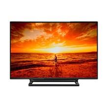 TOSHIBA LED TV 40L2550VJ DIGITAL TV