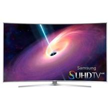 Television 65 Samsung LED TV SUHD