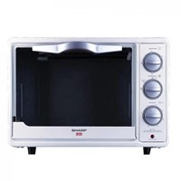 Jual SHARP OVEN - EO - 18L