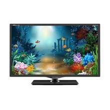 Televisi DVB T2 32