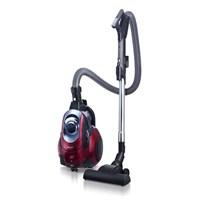 Sell Vacuum  Cleaner SHARP 1400 Watt - EC-S2142Y-R