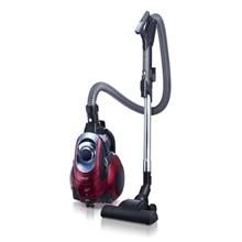 Vacuum  Cleaner SHARP 1400 Watt - EC-S2142Y-R