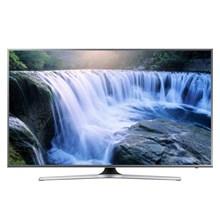 Televisi Samsung LED TV 50' SUHD  Smart TV - UA50J