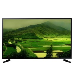 "Samsung 55"" LED TV  UHD Smart TV - UA55JU6000"