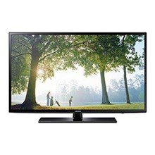 Televisi Samsung 55