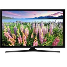 Televisi Samsung 48