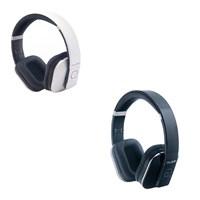 Speaker Handsfree Polytron Bluetooth - PHP ZB1