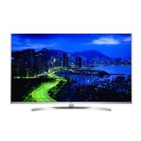 Jual Televisi LG Ultra HD 4K 3D + Smart TV Web O.S 65