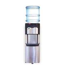 Dispenser Air Sharp galon atas - SWD-T102ES-BK