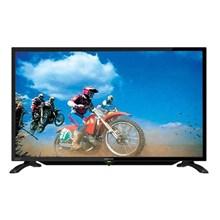 Televisi SHARP LED TV HD Ready 32