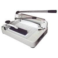 Jual Mesin Pemotong Kertas Paper Cutter 400 XT Series