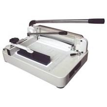 Paper Cutting Machines Paper Cutter 400 XT Series