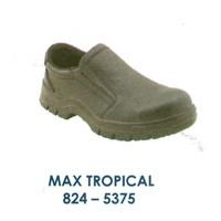 Jual max tropical