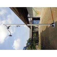 Jual Lampu Jalan Taman PJU