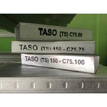 TASO CNP 75.100