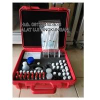 Jual Food Security Kit ( Safe-03 )
