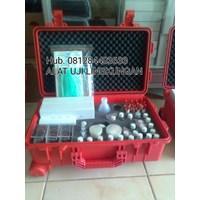 Jual Alat Uji Makanan  ( Food Security Kit Safe 02 )