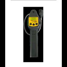 Portable Gas Leak Detector ( Alat Uji Kebocoran Gas )