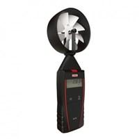 Vane Thermo-Anemometer Lv - 50