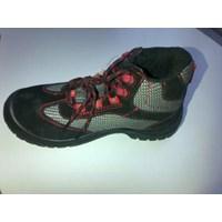 Jual Sepatu Safety Jogger Eagle