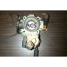 Throttle Body Mitsubishi Lancer GLXI CK1