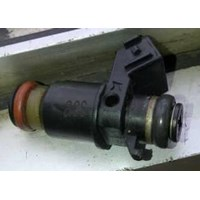 Jual Nozzle Injector Honda Stream 1.7L D17
