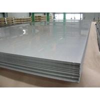 Jual Plat Stainless Steel