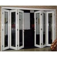 Sell ALUMINUM WINDOW DOOR