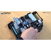 Jual  Fusion Splicer Korea Ilsintech SWIFT F1+ Termurah Di Indonesia By MT