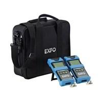 Sale Exfo Els-50 Light Source Aplikasi Karakterisasi Link Loss