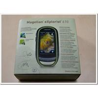 Jual Preview Alat Survey - Gps Magellan Explorist 510 610 Dan 710 - Termurah Dari Mediateknologi