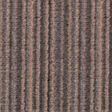 Lantai Vinyl Tile - Meforze - Carpet