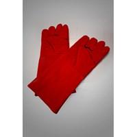Jual Sarung Tangan Kulit  (Leather Glove)