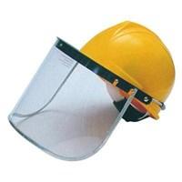 Jual Face Shields