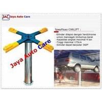 Sell Hidrolik Mobil