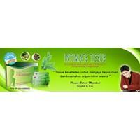 Jual Double Majakani Extract