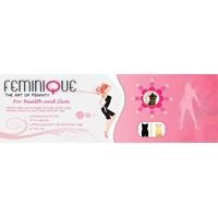 Feminique