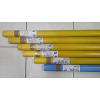 Jual WELDING ROD