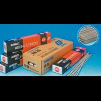 Jual Welding Electrodes Kobelco