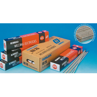 Welding Electrodes Kobelco